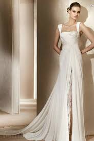 affordable bridal gowns buy cheap column square lace affordable bridal gowns uk