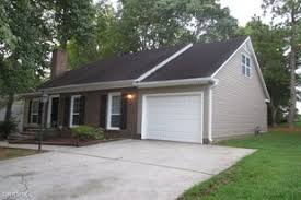 4 Bedroom Homes 4 Bedroom Charlotte Homes For Rent Charlotte Nc