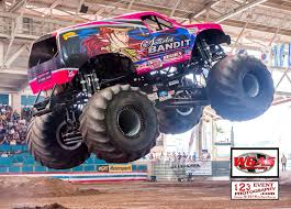 racing monster truck monster trucks