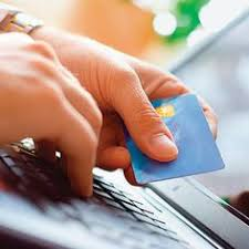 prepaid debit card loans debit card loans are way to get during emergency
