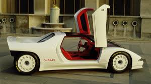 pergut car these are peugeot u0027s wildest concept cars