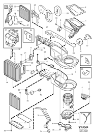 100 volvo v70 audio wiring diagram solved need stereo