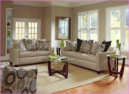 adorable formal living room chairs and contemporary formal dining