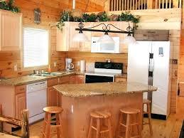 kitchen islands ontario rustic kitchen islands for sale corbetttoomsen