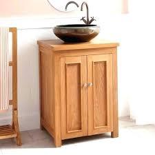 outdoor storage cabinet waterproof outdoor storage closets herrade info