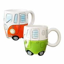 compare prices on unique mug designs online shopping buy low