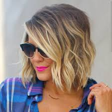 Bob Frisuren Mittellang Ombre by 32 Bob Haircuts Hairstyles You Shouldn T Miss Bob