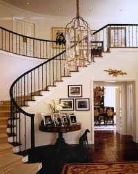 Plantation Style Home Decor 88 Best Plantation Style Home Images On Pinterest Architecture