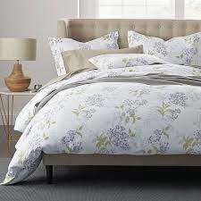 6 2 oz flannel sheets bedding set the company store