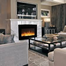 ebern designs gibbs flat electric fireplace insert reviews u2013 best