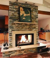 gallery of fireplaces home facebook