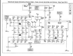 2000 gmc sierra 1500 stereo wiring diagram linkinx com