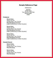 references listed on resume examples resume marketing resume