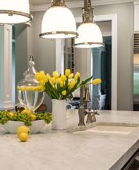 Lighting In Kitchen Ideas 194 Best Kitchens The Heart Of The Home Images On Pinterest