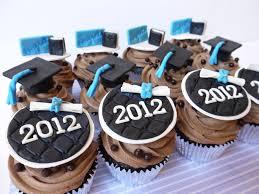 graduation cupcake ideas stylish 2012 graduation cupcakes graduation party ideas