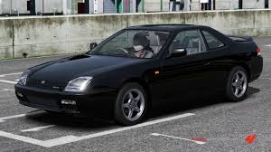 acura legend vip honda prelude sir forza motorsport wiki fandom powered by wikia