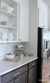 upper corner kitchen cabinet voguish corner kitchen cabinet regarding home decor upper corner