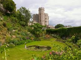Windsor Castle Floor Plan by Top 6 Things To Do In Windsor Ducks In A Row Life Coaching