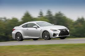 lexus rcf turbo lexus rc f specs review and track test u2013 video inside