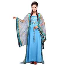 amazon com coconeen chinese traditional costumes ancient chinese