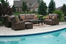 outdoor exceptional indoor outdoor patio furniture photo design
