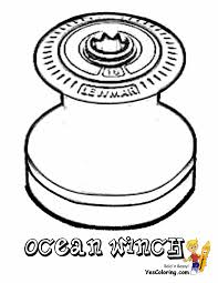 speed racer coloring pages printable coloring pages
