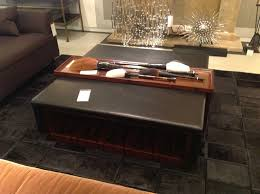 83 best ottomans and coffee tables images on pinterest ottomans