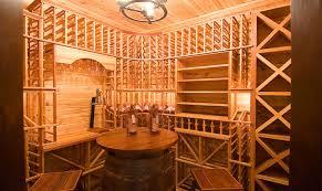 Wine Cellar Floor - 17 simple wine cellar floor plans ideas photo building plans