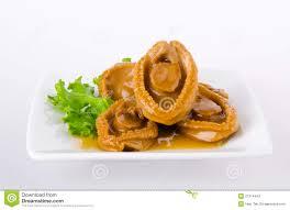 cuisiner des ormeaux comment cuisiner des ormeaux 1 ormeau ou abalone dudew com