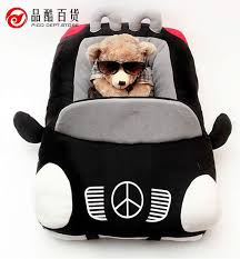 Sofa Bed For Dogs by Popular Pet Cover Sofa Buy Cheap Pet Cover Sofa Lots From China