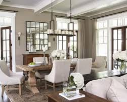 21 rustic glam dining room makeover ideas coo architecture
