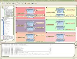 single quote character code oracle working with top10nl and oracle spatial fme knowledge center