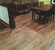 black walnut scraped eastern flooring inc