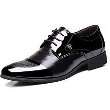 Wedding Shoes Amazon Mens Wedding Shoes Amazon Com
