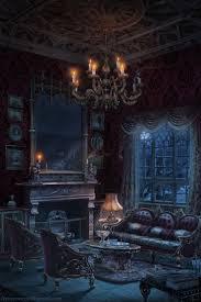 gothic halloween background best 10 gothic art ideas on pinterest dark gothic art dark art