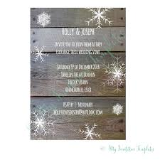 christmas invitation templates diy christmas invitation printables