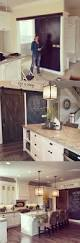 Above Kitchen Cabinets by Decorating Above Kitchen Cabinets 10 Ways Classic Style