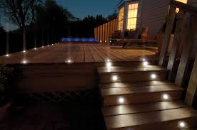 Diy Backyard Lighting Ideas 10 Quick Tips For Diy Outdoor Lighting Pegasus Lighting Blog