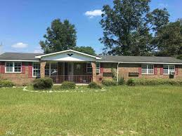 statesboro georgia homes for rent byowner com