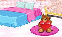 jeux de d oration de chambre permainan putri mainkan permainan putri yang gratis bagi anak
