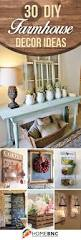 33 best western home decor images on pinterest hobby lobby