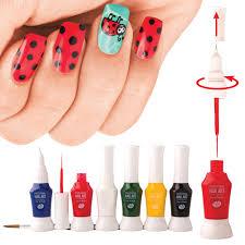 professional nail art pens classic nail art pens rio beauty