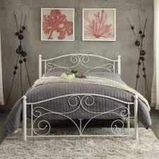 homelegance kids beds furniture cart