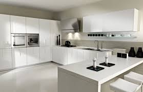 Kitchen Furniture  Formidable European Kitchen Cabinets Images - European kitchen cabinet