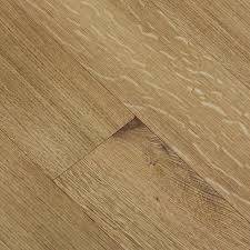 Engineered White Oak Flooring Reclaimed Mc White Oak Vertical Grain 5quot Engineered Rift Sawn