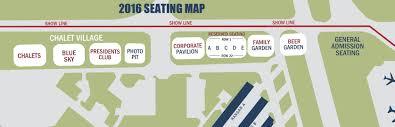 Hillsboro Oregon Map by Sunday 2016 Oregon International Air Show Tickets Sun Aug 7