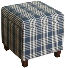 Storage Cubes Ottoman by 44 Off Anderson Storage Cube Ottoman Kids Storage Ottoman Robins