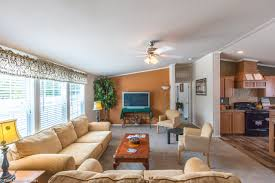 palm harbor home floor plans welcome home huge spacious living area in the canyon bay i model