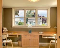 Home Design Bbrainz 100 Kitchen Office Ideas Home Office Home Office Design