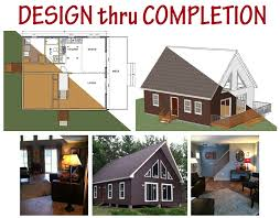 Saltbox Design by Saltbox Modular Home Plans U2013 House Design Ideas
